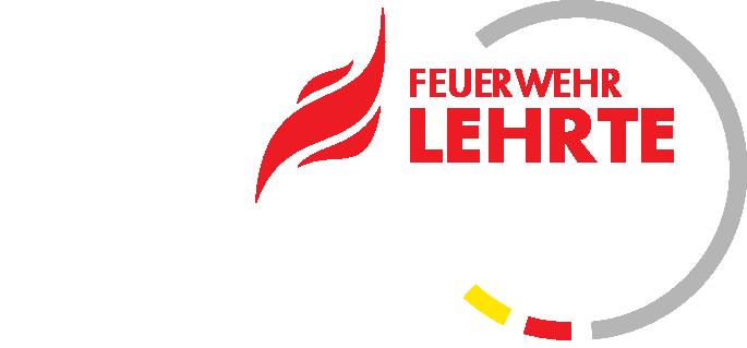 Feuerwehr Steinwedel